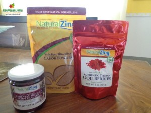 natural_zing_3_products