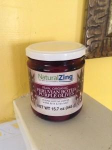 natural_zing_olives