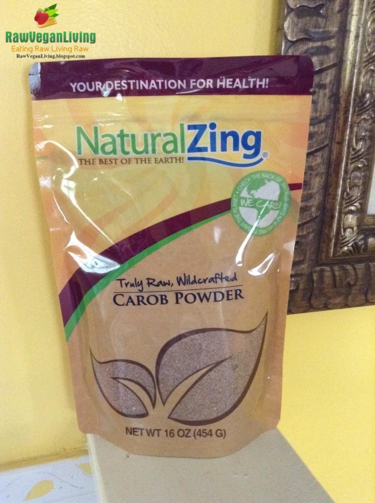 natural_zing_raw_carob_powder_backview