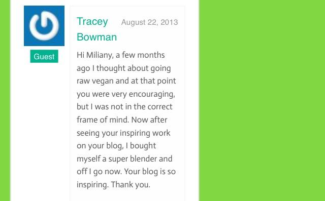 tracey_bowman_testimonial