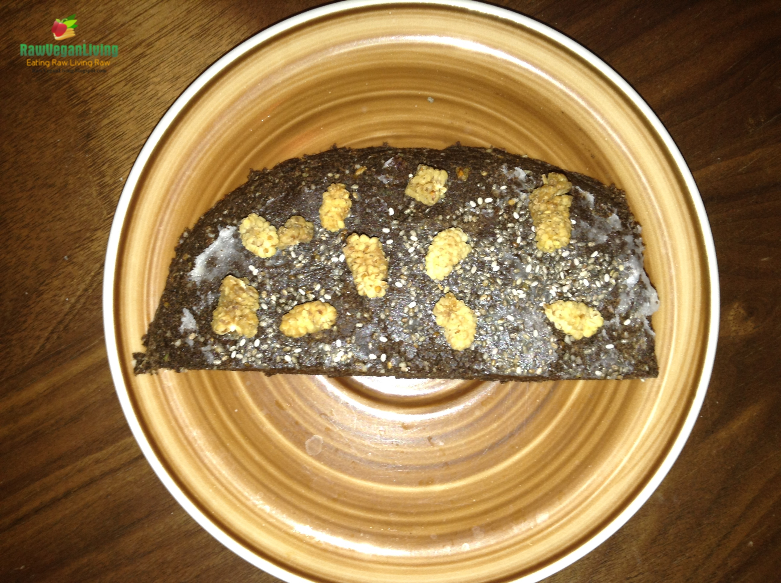 brownies_with_chia_seeds_dried_mulberries_light_toppings
