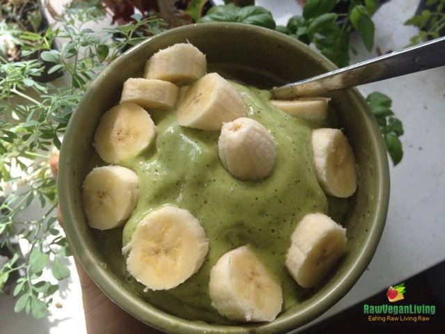 green_monster_banana_icecream
