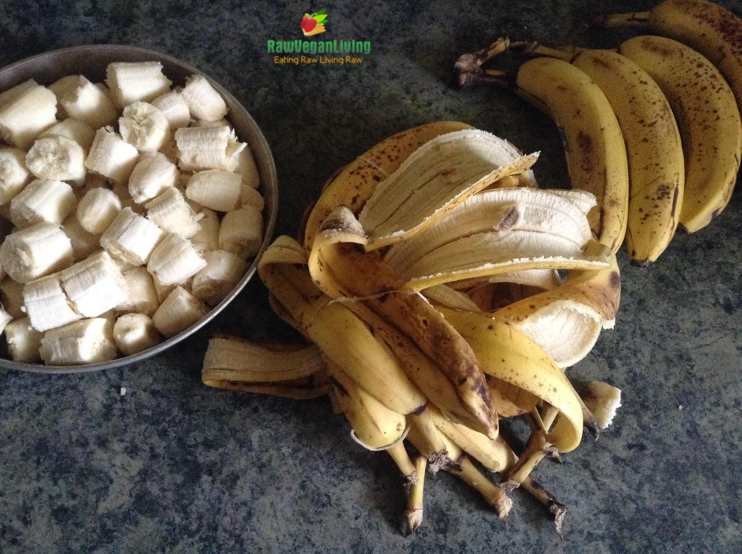 banana_peeling