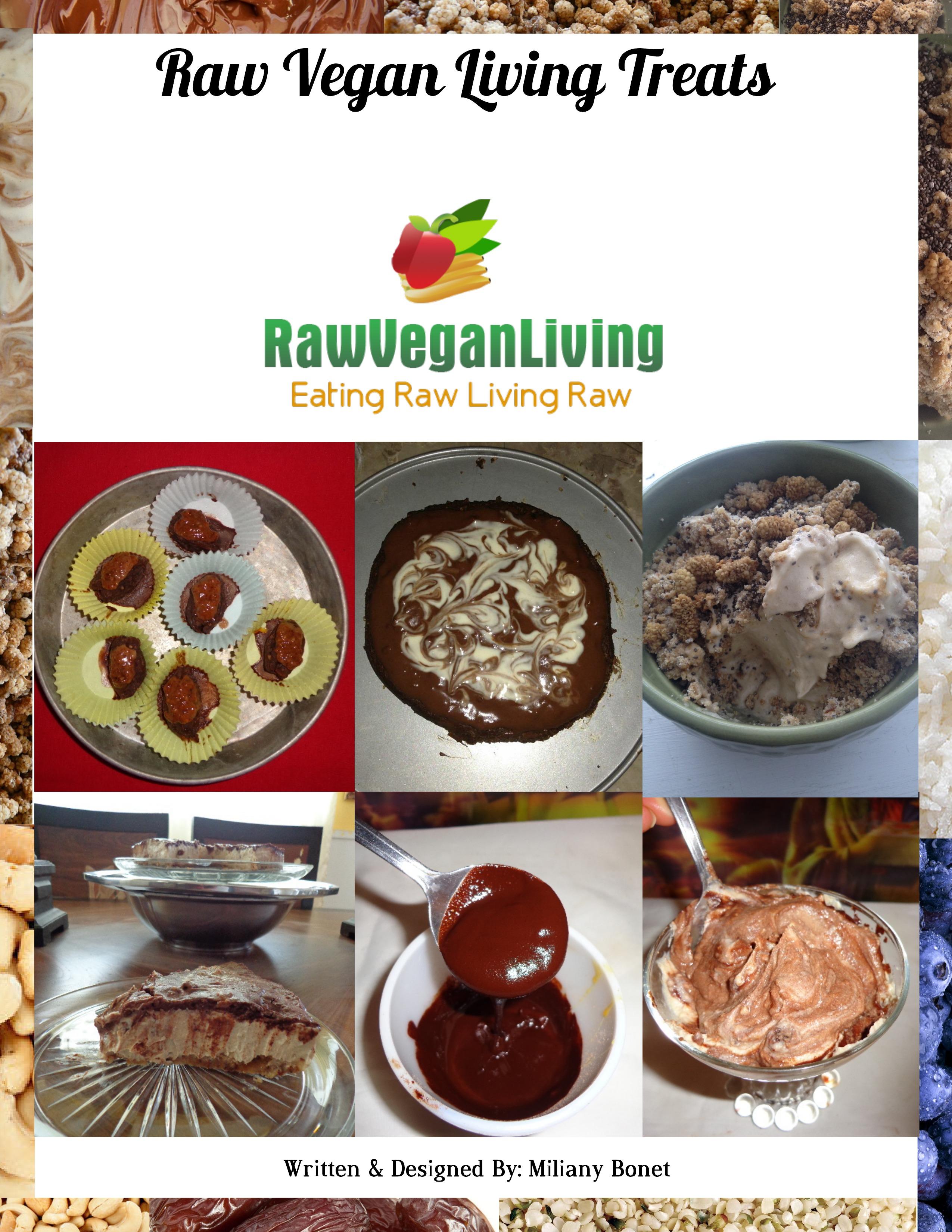 RVL_desserts_ebook_cover