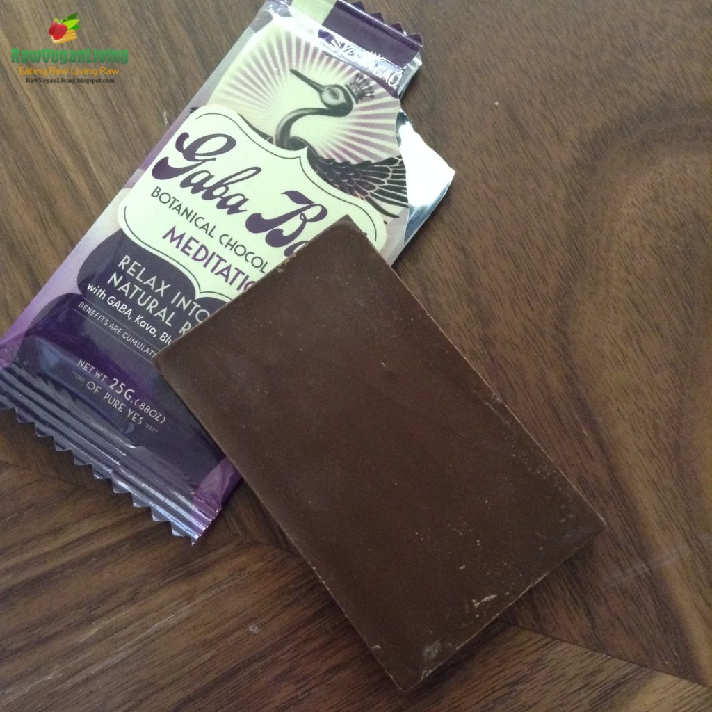 back_view_gaba_baba_yes_cacao_chocolate_bar