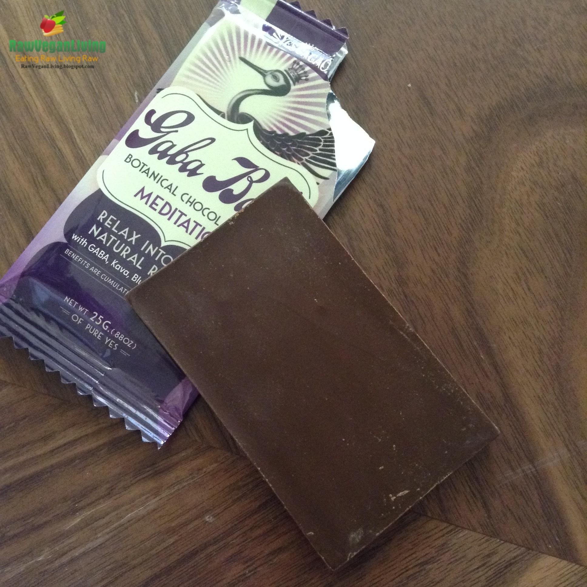 back_view_gaba_baba_yes_cacao_chocolate_bar