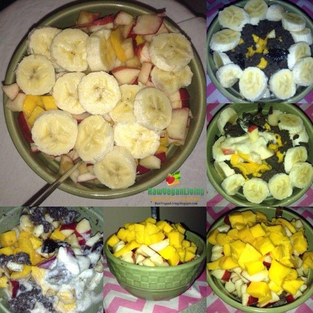 collage_banana_icecream_recipe