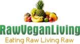 Raw Vegan Living Blog
