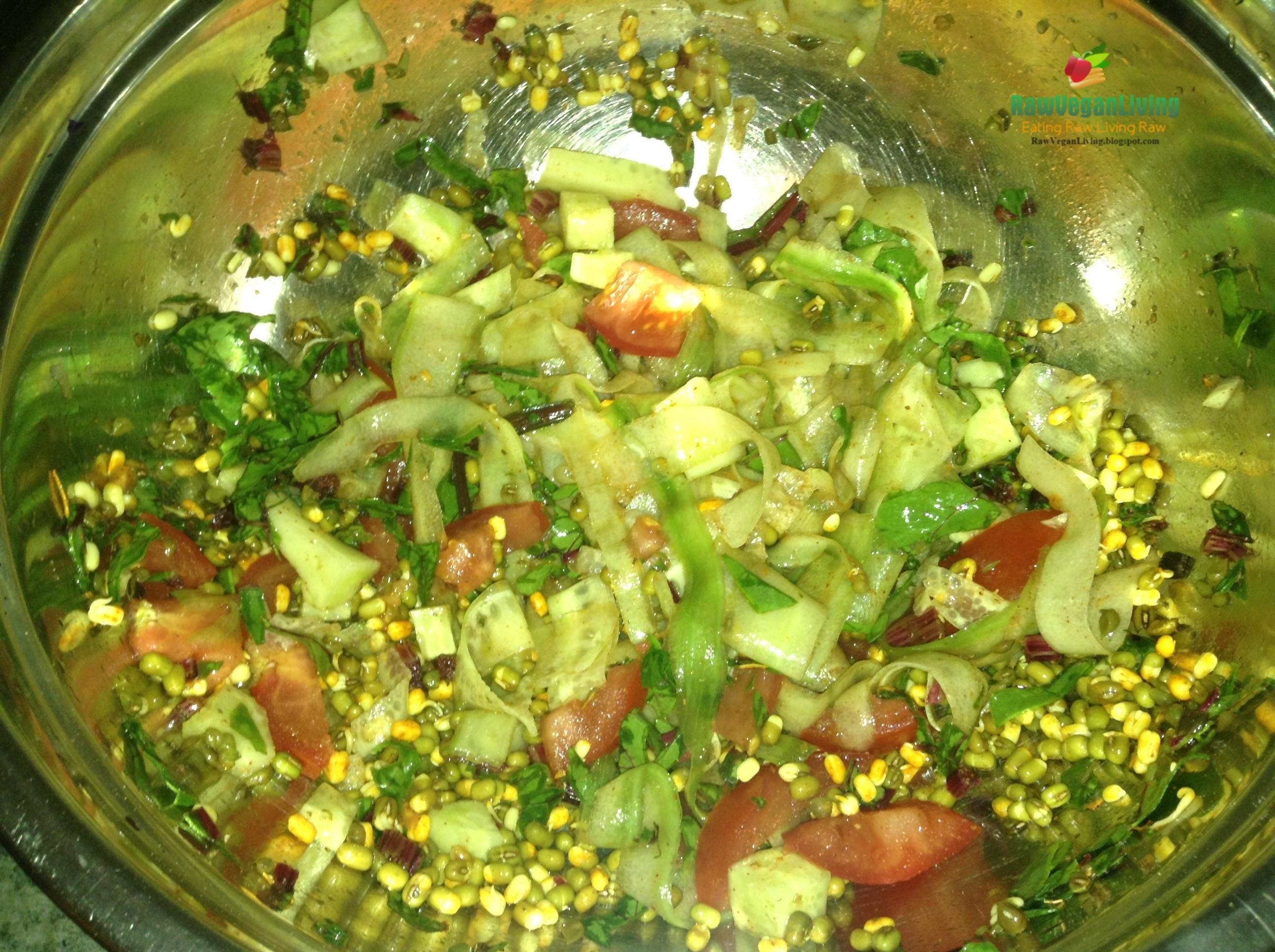 mixed_salad