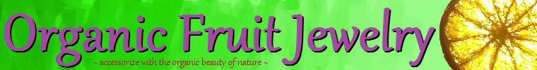 organic_fruit_jewelry_banner