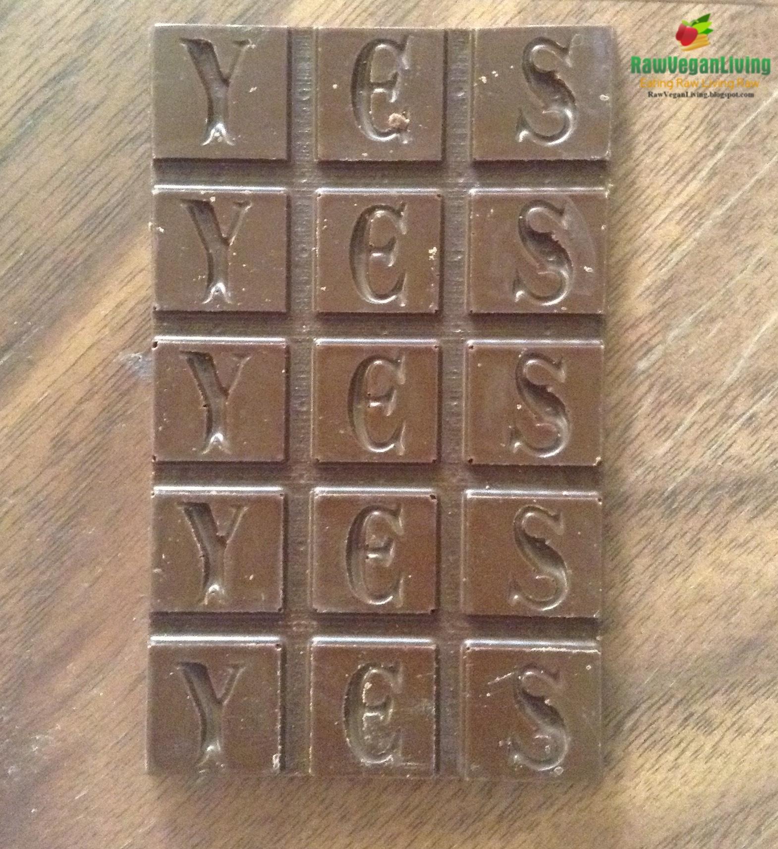 yes_cacao_chocolate_gaba_baba