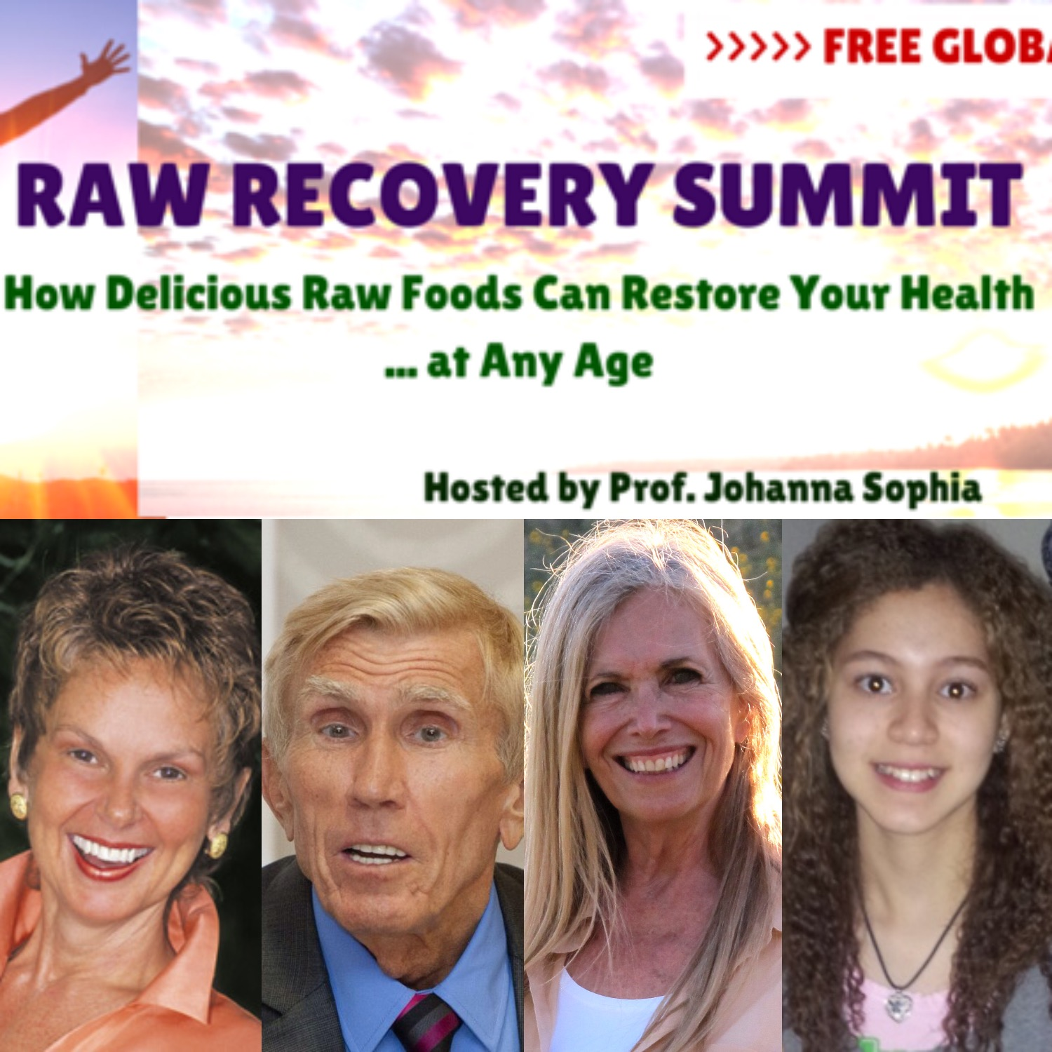 raw_recovery_summit