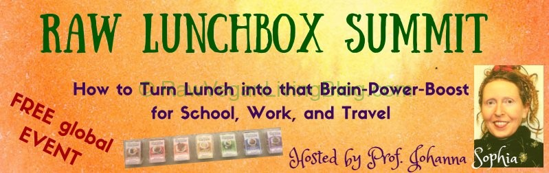 raw_lunchbox_summit_header