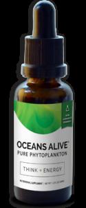 oceans_alive