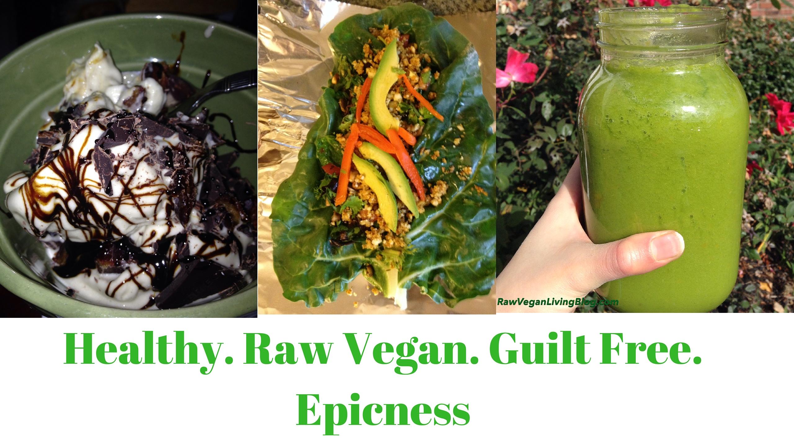 sliderraw-food-raw-vegan-living