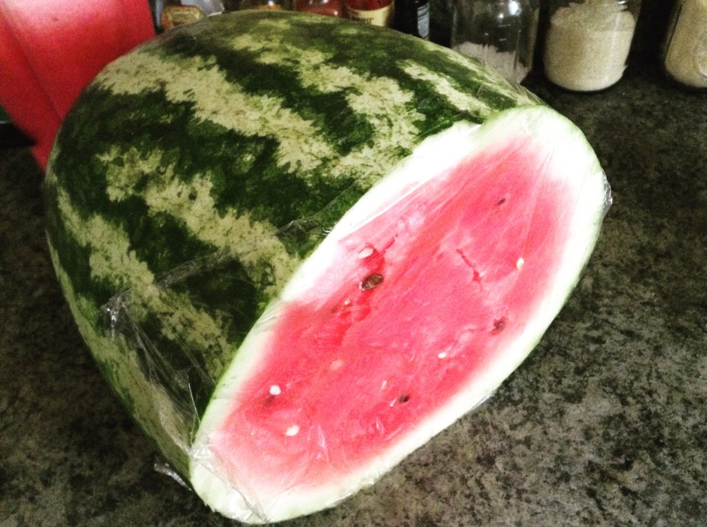 stripped-watermelon