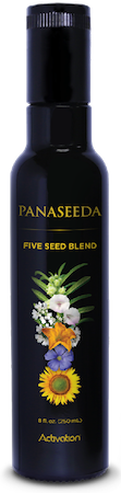 activation-products-anaseeda-oil-5-seed-mix