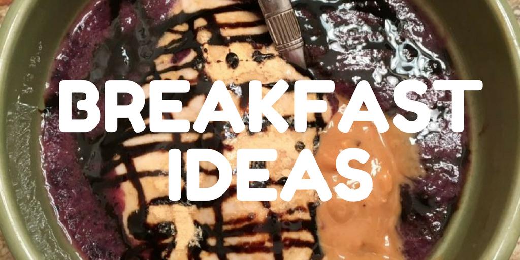 raw_vegan_living_breakfast_ideas_thumbnail