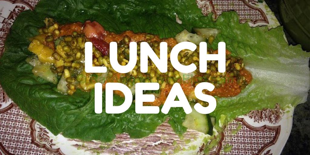 lunch_ideas_thumbnail