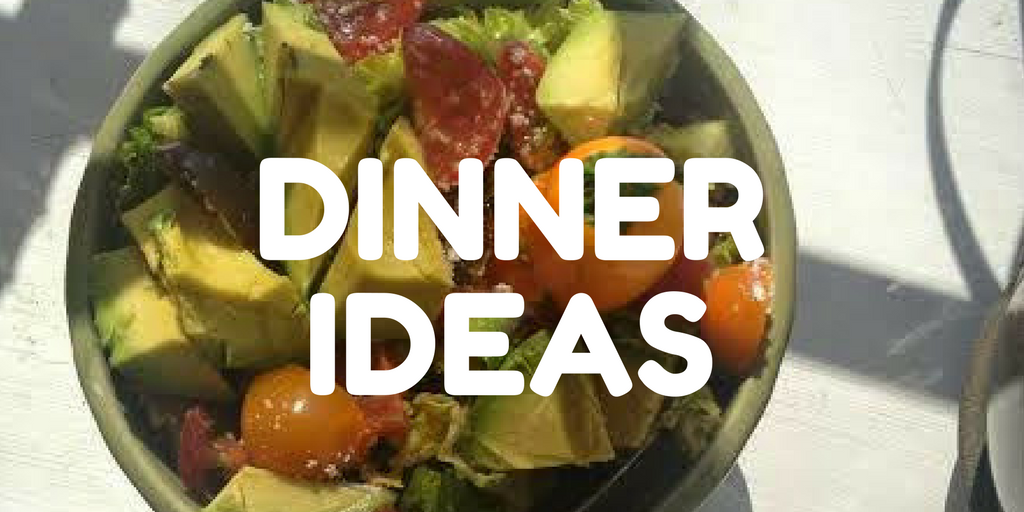 dinner_ideas_thumbnail
