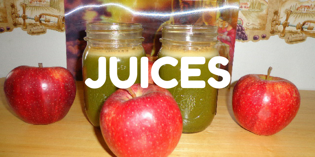 juices_category