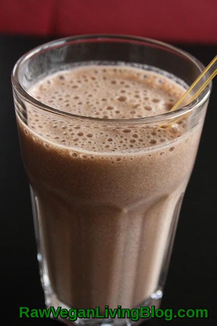 chocolate_banana_smoothie