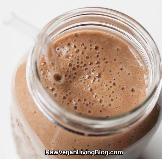 chocolate_shake