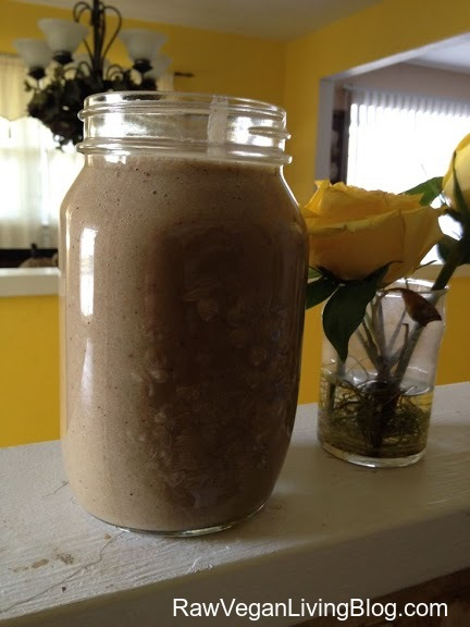 chocolate_smoothies