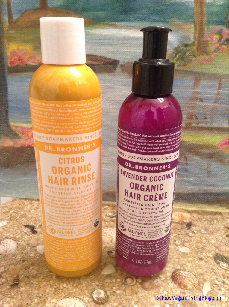 drbronners_hair_care_products