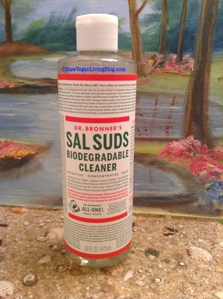 bronners_sal_suds_front