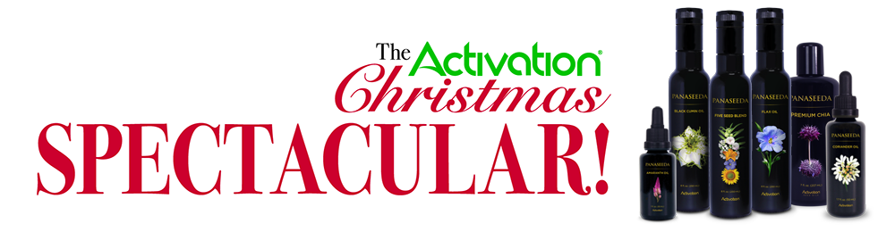 activation_products_christmas_spectacular