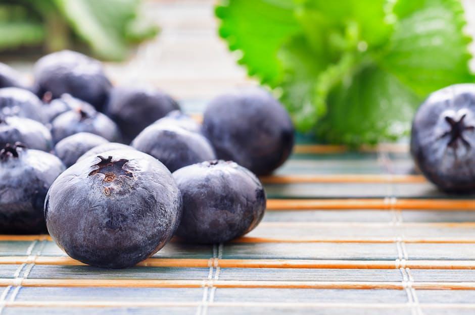 blueberry_header