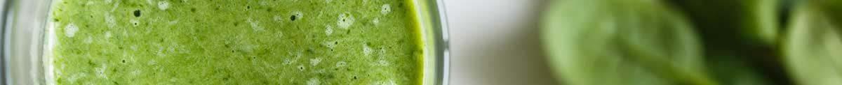 cropped-green_smoothie_header_1200x550-1.jpg