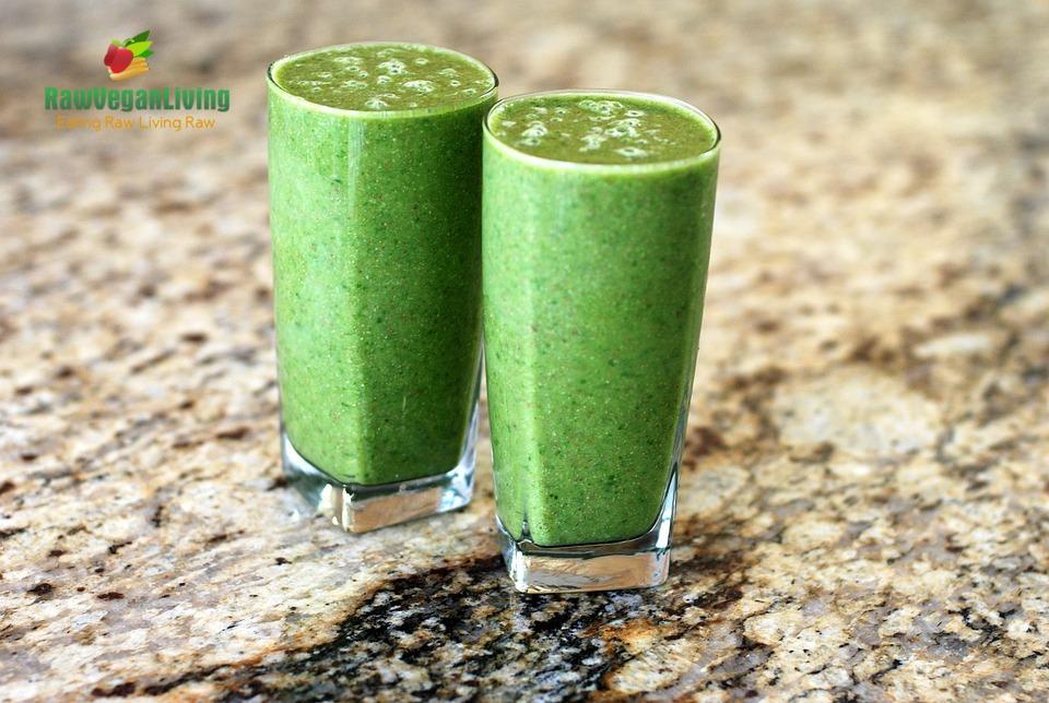 creamy_spinach_banana_smoothie