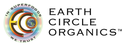 http://earthcircleorganics.com/