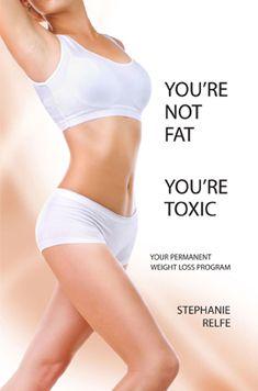 fat_is_toxins_in_body