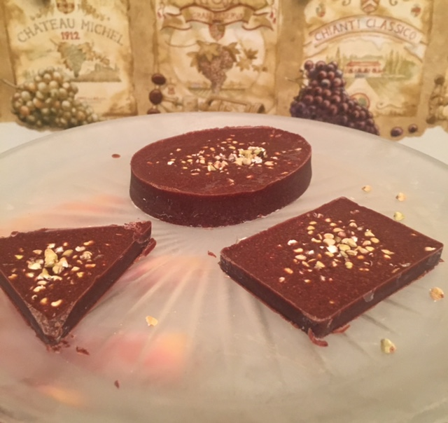 homemade-raw-vegan-chocolate—wow-cacao_32070929282_o