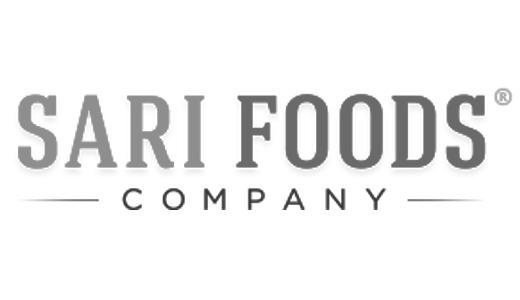 sari_foods