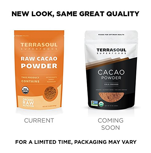Terrasoul Superfoods Raw Cacao Powder3